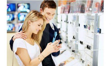 Hyper-personnalisation des conversations : comment recréer du lien avec les clients ?
