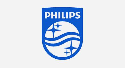 Thumb philips