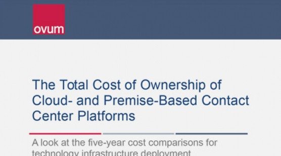 Thumb mash ovum tco cloud resourcethumbnail
