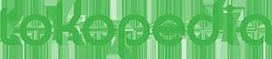 Tokopedia company logo