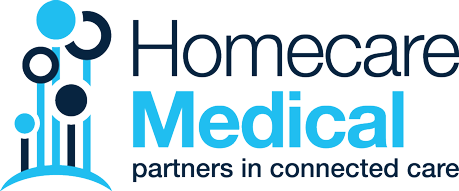 Vgsod expert logo homecare medical