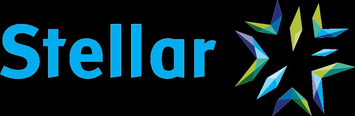 Vgsod expert logo stellar