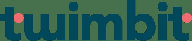 Vgsod expert logo twimbit