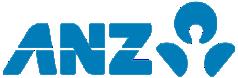 Vgsod expert logo anz