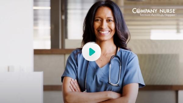 video-thumbnail-company-nurse