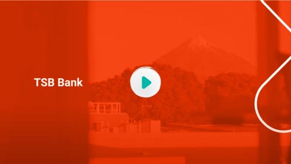 video-thumbnail-tsb-bank