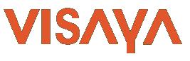 Visaya logo