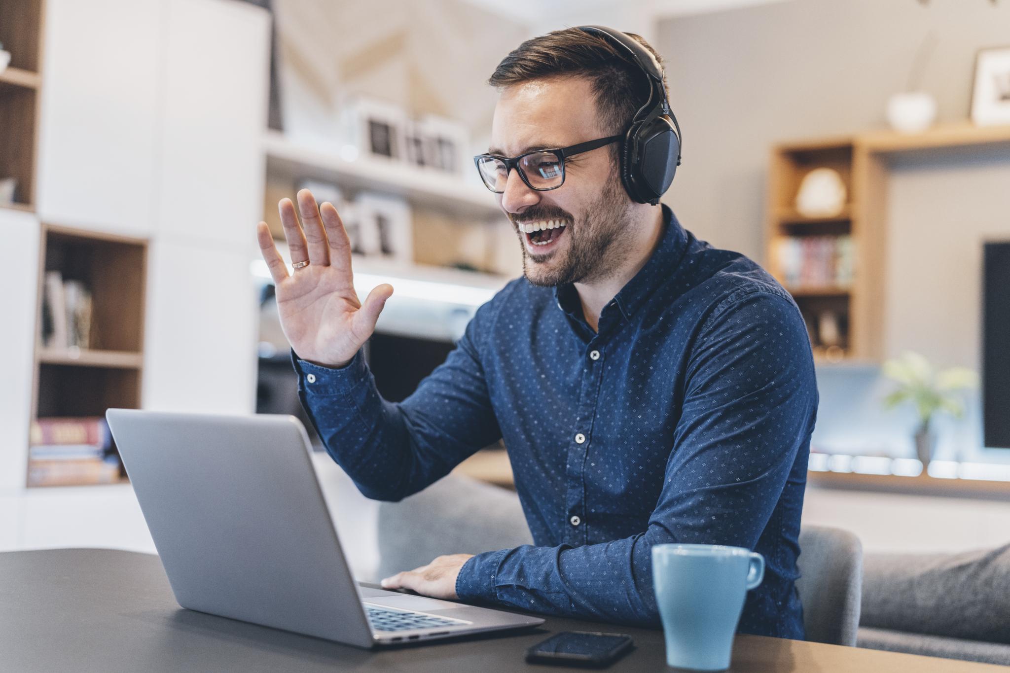 remote-workforce-management