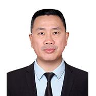 Wenxuejun2021