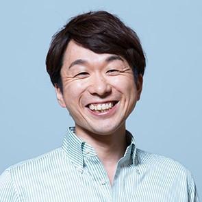 Yamada san